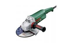 PWS1900AVG Șlefuitor unghiular/Углошлифмашина 230mm (0603359W03 Bosch