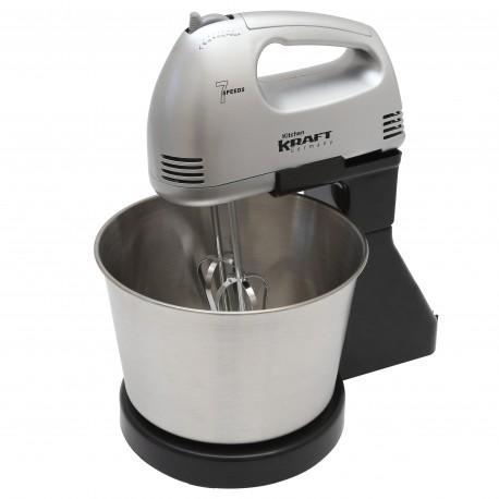 Mixer cu cupă K927A