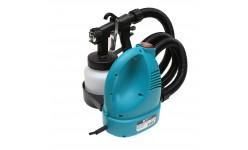 Pulverizator electric K46170 KraftTool