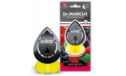 Освежитель для автомобиля 5222 Dr. Marcus