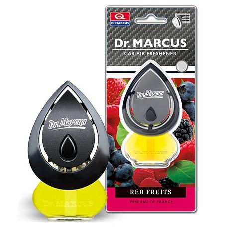 Odorizant auto 5222 Dr. Marcus