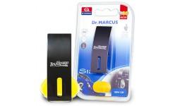 Освежитель для автомобиля 6027 Dr. Marcus