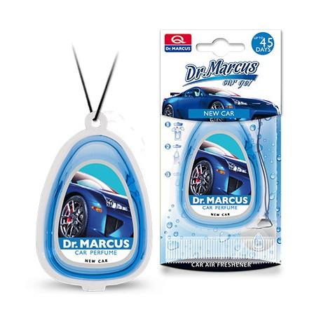 Odorizant auto 0372 Dr. Marcus