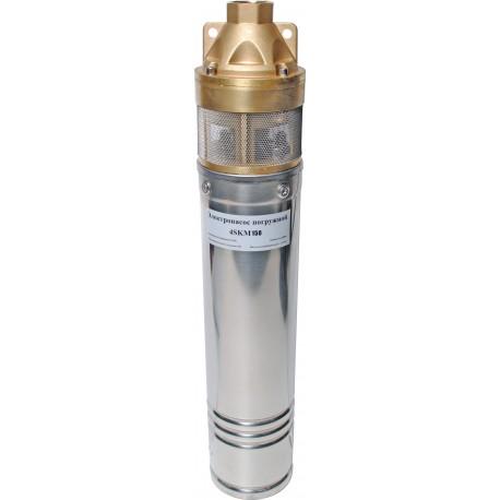 Pompă submersibilă 4SKM100 EWERPOWER 2072