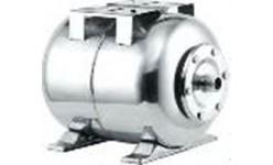 Rezerv/inox Rezervoar din inox 24l