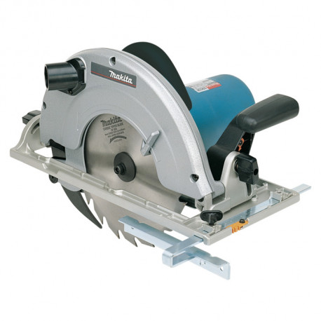 Fierăstrău circular manual 235mm, 2.000W 5903R Makita