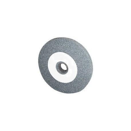 NK15060 Piatră abrazivă/Наждачный круг/ Rodex 150*20*32-60