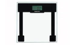 Напольные весы OS-04B