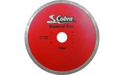DM031801 Круг отрезной180мм,по плитке алмаз DMD031801