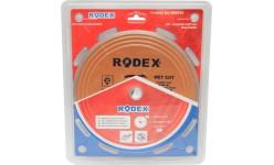 RRB230 Диски с алмаз покрыт Rodex 230 влажный тип RRB230