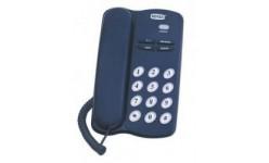 Telefon stationar KXTS2350UAW