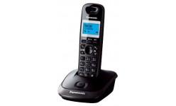 5787264 Telefon PANASONIC KXTG2511 5787264