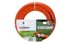 """Furtun Standard 1/2"""", 20m 541885 8503-20 Gardena"""