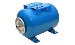 Rezervoar orizontal albastru GB-PH-24Lalb. PRIMO