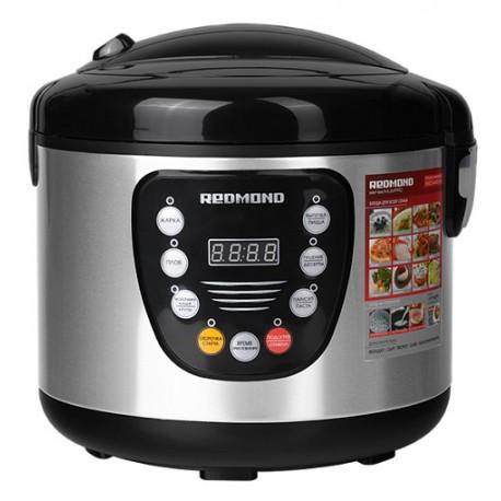 102447636 Redmond RMC-M4515 multi-cooker 102447636