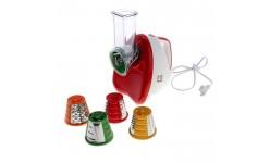 Rozătoare electrică pentru legume IR5570