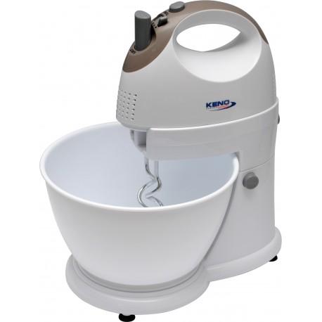 Mixer cu cupă KE11D-1 KENO