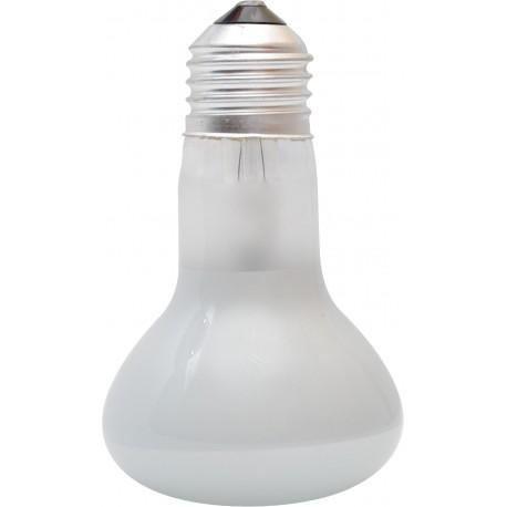 Lampă reflector 60W E27 R63 KE03501