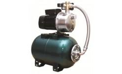 Hidrofor PHI3900-46/25H Wasserkonig