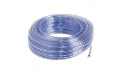 Furtun PVC 15 mm