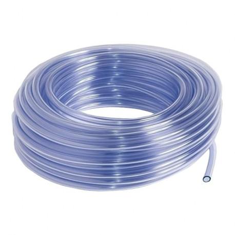 Furtun PVC 20 mm