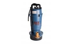 Pompă submersibilă de drenaj 700W P025-26 PIT