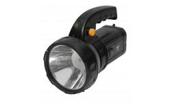 140857 LANTERNA HL336L MARADONA-1 5W POWER LED Horoz