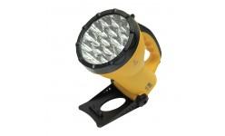 Lanternă 19LED HL338L HOROZ