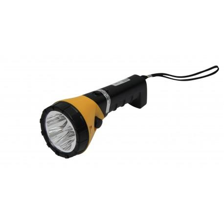 Lanternă 5LED HL332L Horoz
