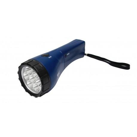 Lanternă 7LED HL327L HOROZ