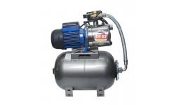 Hidrofor HWK4200/25PLUS Wasserkonig