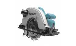 Ferestrau circular manual 190 mm , 1200W 5704R Makita