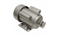 Motor electric 2980 Turatii PXT2980M