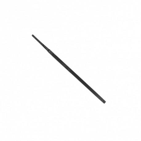 Pilă pentru metal pătrată 150 mm nr.1 (Russia) HK1-150