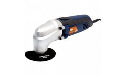 Renovator Standart Muti-Tool Kit 100793556