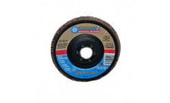 Disc lamelar 125x15x22, 23 p60 Goldenstar