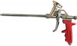 Pistol pentru spumă EGA