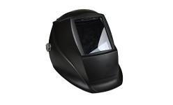 Mască de sudare POWER-300G BLACK