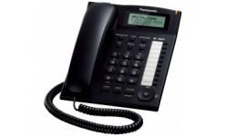 Telefon stationar KXTS2388UAB