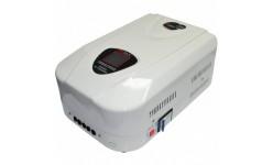 Stabilizator de tensiune 4.4 KW P050002 PIT