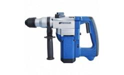 Ciocan rotopercutor SDS-PLUS 1500W PT1340 KENO
