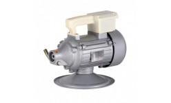 Вибратор 1.1 кВт 3000 220В ZN50D
