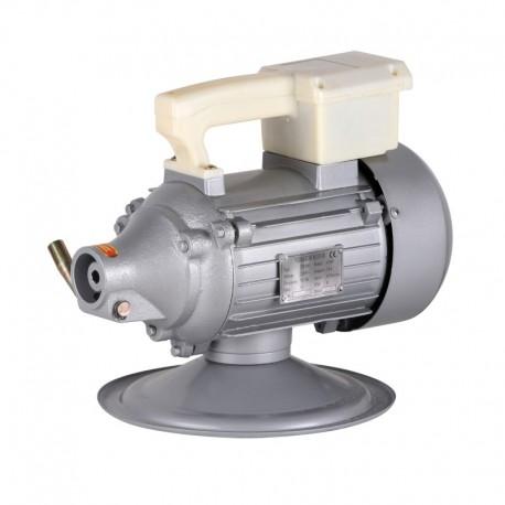 Vibrator 1.1KW 3000 220V ZN50D
