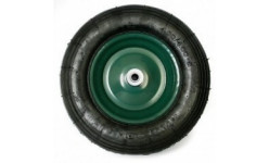 Твердое колесо с подшипником 04510 Limex