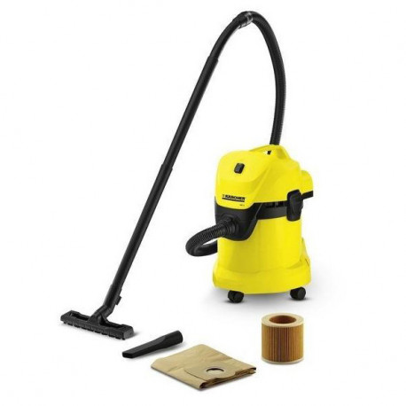 Aspirator multifunctional MV /WD -3 Karcher