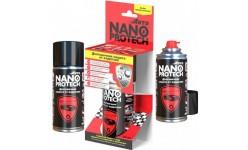 Anticoroziune Auto Nanoprotech