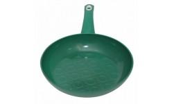 Tigaie cu acoperire de ceramică 3D24 Konig