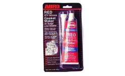 0328A Adeziv Extra Rosu (85 gr) 0328A