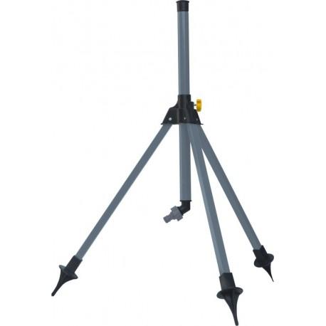 GB2120C Stand pentru pulver