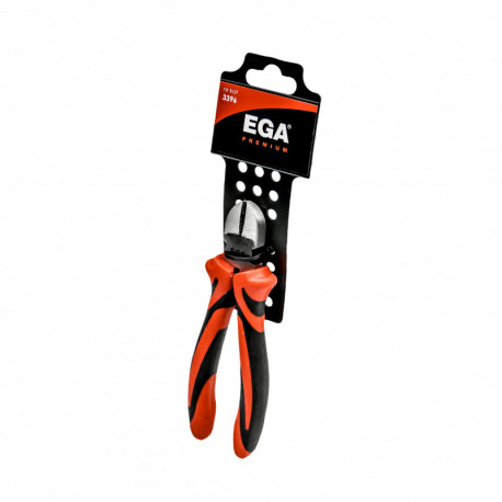 Cleste 180 mm Premium 3397